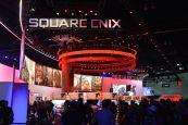 E3-Impressionen, Tag 2 - Artworks - Bild 14
