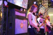 E3-Impressionen, Tag 4 - Artworks - Bild 6