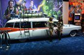 E3 2015: Die Damen der Messe - Artworks - Bild 10