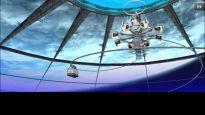 Chaos Rings III - Screenshots - Bild 27