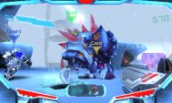 Metroid Prime: Federation Force - Screenshots - Bild 7