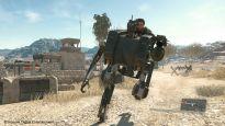 Metal Gear Solid V: The Phantom Pain - Screenshots - Bild 41
