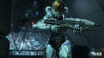 Halo 5: Guardians - Screenshots - Bild 46