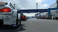 DTM Experience Saison 2014 - Screenshots - Bild 3