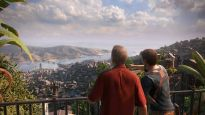 Uncharted 4: A Thief's End - Screenshots - Bild 5
