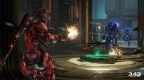 Halo 5: Guardians - Screenshots - Bild 79