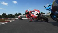 MotoGP 15 - Screenshots - Bild 21