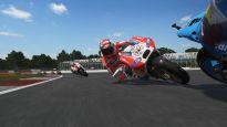 MotoGP 15 - Screenshots - Bild 21