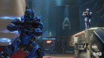 Halo 5: Guardians - Screenshots - Bild 67