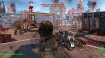 Fallout 4 - Screenshots - Bild 18