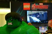 E3-Impressionen, Tag 2 - Artworks - Bild 18