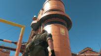 Metal Gear Solid V: The Phantom Pain - Screenshots - Bild 48