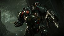 Evolve - DLC: Hunting Season 2 - Screenshots - Bild 4