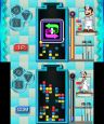 Dr. Mario: Miracle Cure - Screenshots - Bild 3