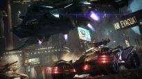 Batman: Arkham Knight - Screenshots - Bild 4