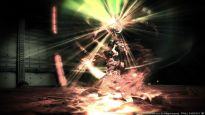 Final Fantasy XIV: Heavensward - Screenshots - Bild 7