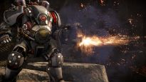 Evolve - DLC: Hunting Season 2 - Screenshots - Bild 5