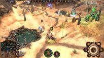 Might & Magic Heroes VII - Screenshots - Bild 3