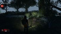 How to Survive: Third-Person-Vollversion - Screenshots - Bild 7