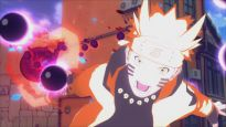 Naruto Shippuden: Ultimate Ninja Storm 4 - Screenshots - Bild 10