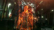 Metal Gear Solid V: The Phantom Pain - Screenshots - Bild 19
