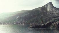 Dishonored 2 - Screenshots - Bild 5