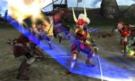 Samurai Warriors Chronicles 3 - Screenshots - Bild 22