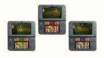 The Legend of Zelda: Triforce Heroes - Screenshots - Bild 10