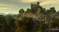 Shroud of the Avatar: Forsaken Virtues - Screenshots - Bild 8