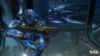 Halo 5: Guardians - Screenshots - Bild 78