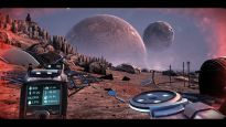 The Solus Project - Screenshots - Bild 15