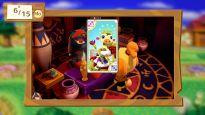Animal Crossing: amiibo Festival - Screenshots - Bild 7