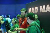 E3-Impressionen, Tag 4 - Artworks - Bild 22