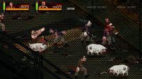 Mother Russia Bleeds - Screenshots - Bild 5