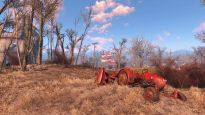 Fallout 4 - Screenshots - Bild 19