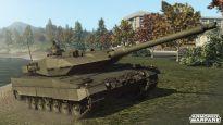 Armored Warfare - Screenshots - Bild 4