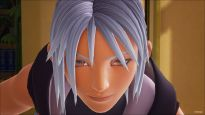 Kingdom Hearts III - Screenshots - Bild 54
