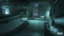 Halo 5: Guardians - Screenshots - Bild 37