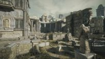 Gears of War: Ultimate Edition - Screenshots - Bild 4