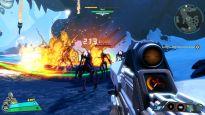 Battleborn - Screenshots - Bild 16