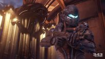 Halo 5: Guardians - Screenshots - Bild 19