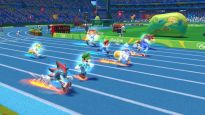 Mario & Sonic at the Rio 2016 Olympic Games - Screenshots - Bild 6