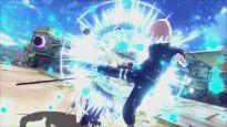 Naruto Shippuden: Ultimate Ninja Storm 4 - Screenshots - Bild 5