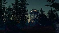 Firewatch - Screenshots - Bild 5
