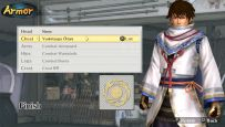Samurai Warriors Chronicles 3 - Screenshots - Bild 5