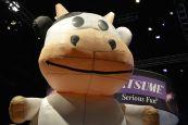 E3-Impressionen, Tag 4 - Artworks - Bild 17