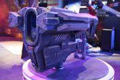 E3-Impressionen, Tag 4 - Artworks - Bild 10