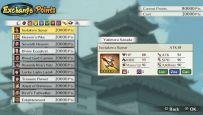 Samurai Warriors Chronicles 3 - Screenshots - Bild 7