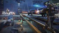 Call of Duty: Advanced Warfare - DLC: Supremacy - Screenshots - Bild 5
