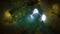 Victor Vran - Screenshots - Bild 3